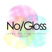 No/Gloss Film Festival